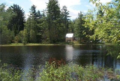 238 Bullock Rd Out Of Area Town NY 13331