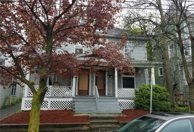 138 Laurel Ave Out Of Area Town NY 13905