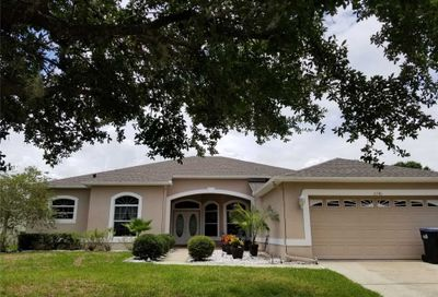 2740 Windsorgate Ln Out Of Area Town Fl 11793