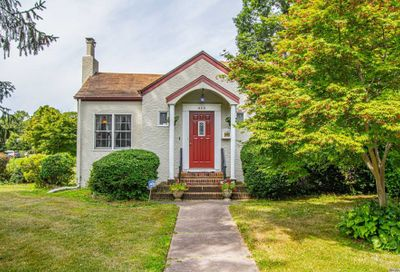 455 Ackerson Blvd Brightwaters NY 11718
