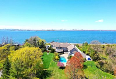 17 Lighthouse Rd Sands Point NY 11050