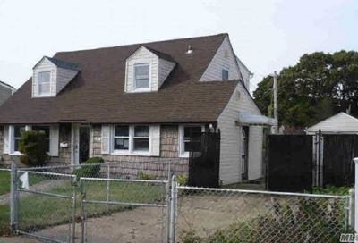 2123 Post St East Meadow NY 11554
