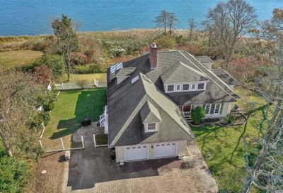 93 Moriches East Moriches NY 11940