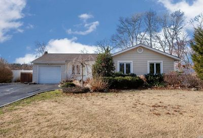 21 Elkin Dr Middle Island NY 11953