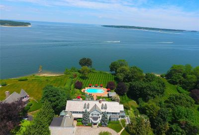 6 Wincoma Huntington Bay NY 11743