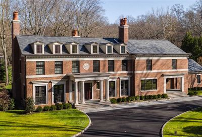 199 Cove Rd Oyster Bay Cove NY 11771