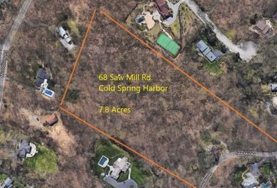 68 Saw Mill Rd Cold Spring Hrbr NY 11724