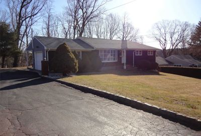 10 Allen Pl Northport NY 11768