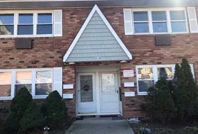 100 Connetqout Ave East Islip NY 11730