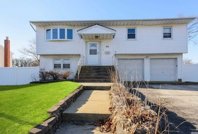 54 Westminster Ln West Islip NY 11795