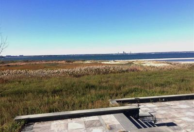 59 Cornwells Beach Rd Sands Point NY 11050
