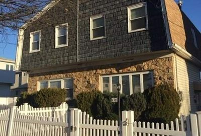 438 Mason Ave Out Of Area Town NY 10305