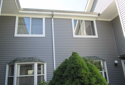 282 Dockside Ct Moriches NY 11955