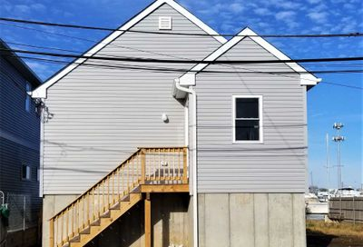 12 South James St E. Rockaway NY 11518