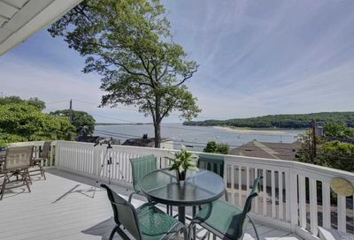 524 Mckinley Ter Centerport NY 11721