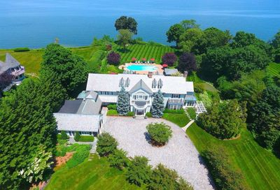 6 Wincoma Dr Huntington Bay NY 11743