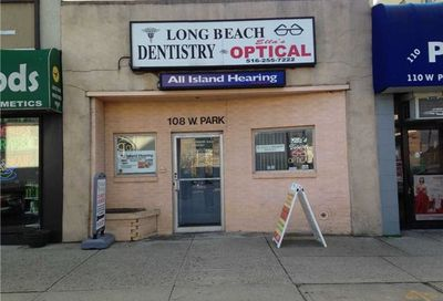 108 W Park Ave Long Beach NY 11561