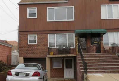 63-64 75th St Middle Village NY 11379