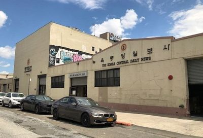 43-31 36 St Long Island City NY 11101