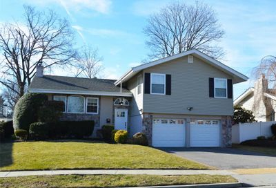 244 Forest Dr Jericho NY 11753