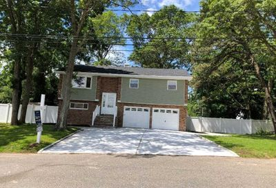 26 Johnson Ave Wheatley Heights NY 11798