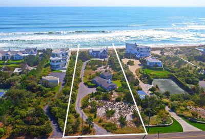 182 Dune Rd Quogue NY 11959
