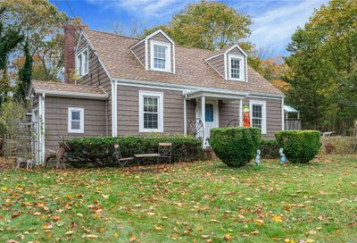 349 S Country Rd Brookhaven NY 11719