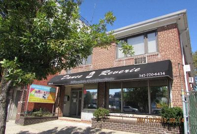 100-35 Metropolitan Ave Forest Hills NY 11375