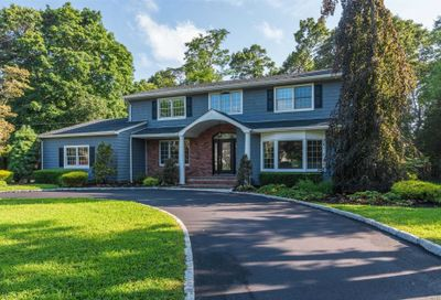 78 Widgeon Ct Great River NY 11739