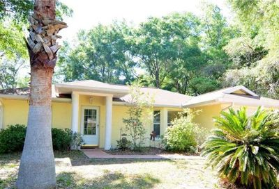 890 N Charles Ave Out Of Area Town FL 34453