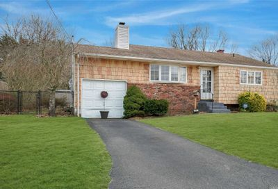 15 Valley Rd E. Patchogue NY 11772