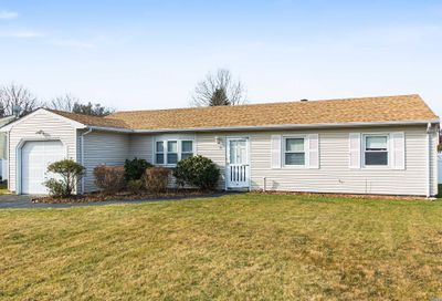 30 Michael Ave Bellport NY 11713