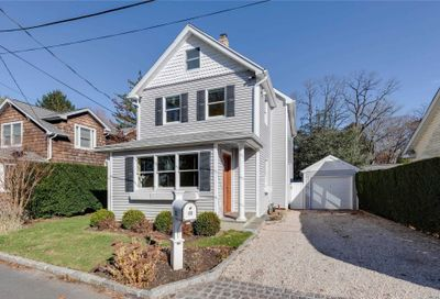 23 French St Locust Valley NY 11560