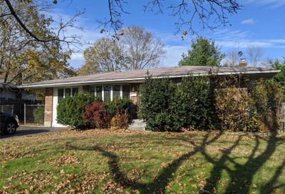 383 Moriches Rd St. James NY 11780