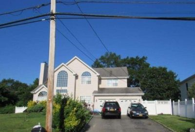 110 S Hillside Ave Nesconset NY 11767