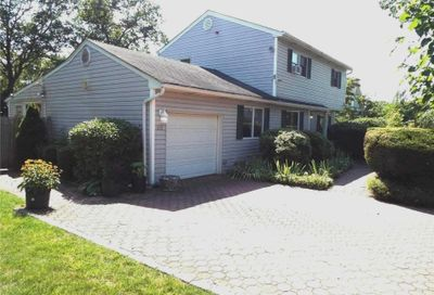 50 Wolf Hill Rd Melville NY 11747