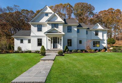 5 Goose Hill Rd Cold Spring Hrbr NY 11724