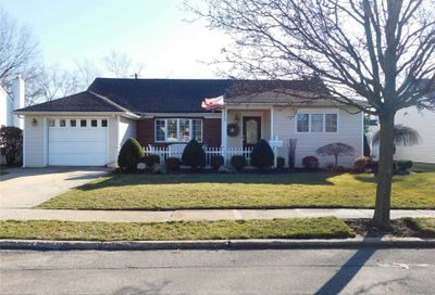 3584 Jerusalem Ave Wantagh NY 11793