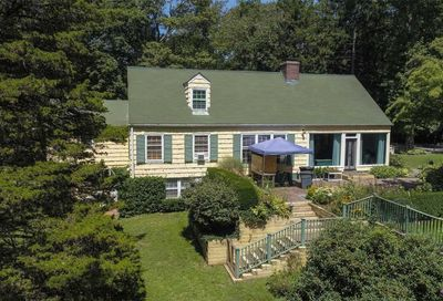 473 Berry Hill Rd Oyster Bay Cove NY 11791