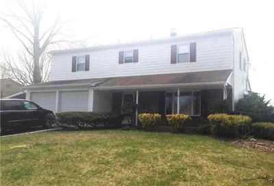 2 Wagon Way Nesconset NY 11767