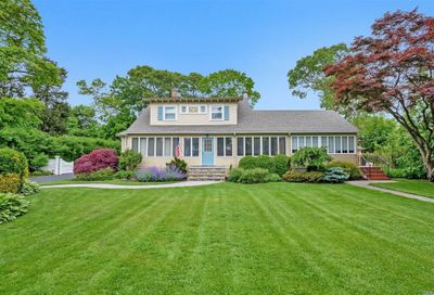 308 Windsor Ave Brightwaters NY 11718