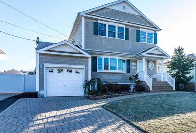2573 Bedell St Bellmore NY 11710
