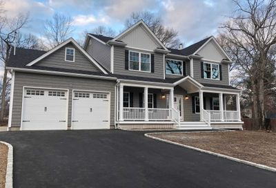 Lot 1 Ivory St Lake Grove NY 11755