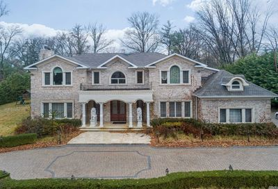 39 Remsen Rd Kings Point NY 11024