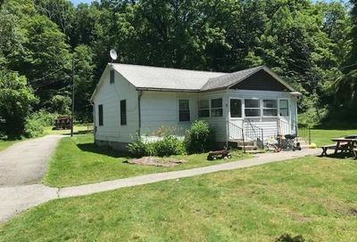 3200 E Main St Out Of Area Town NY 10543