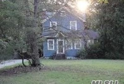 Investment Home /4Lot Sub.. Centereach NY 11720
