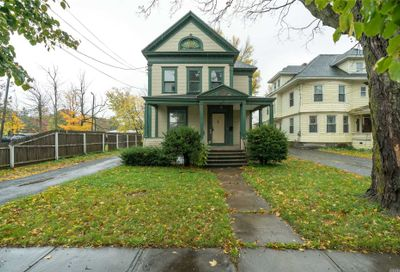 115 PADDOCK STREET Out Of Area Town NY 13601