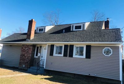 209 Front Ave Brentwood NY 11717