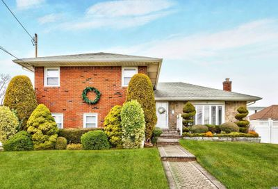 1799 Nostrand Ave East Meadow NY 11554