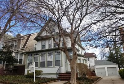 85-33 Forest Pky Woodhaven NY 11421